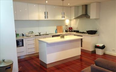 House share Alexandria, Sydney $350pw, 3 bedroom apartment