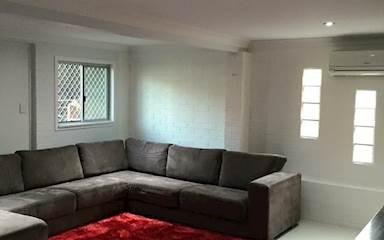 House share Acacia Ridge, Brisbane $115pw, 4+ bedroom house