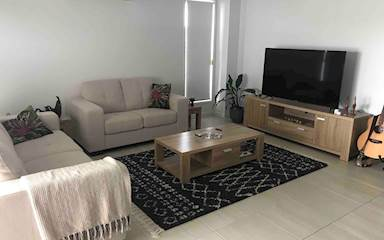 House share Bells Creek, Gold Coast and SE Queensland $180pw, 2 bedroom house