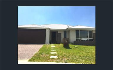 House share Aveley, Perth $105pw, 3 bedroom house
