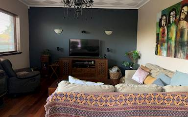 House share Bayswater, Perth $200pw, 2 bedroom house
