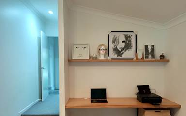 House share Bundall, Gold Coast and SE Queensland $75pw, 4+ bedroom house