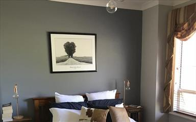 House share North Plympton, Adelaide $175pw, 2 bedroom house