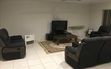 House share Hallett Cove, Adelaide $125pw, 3 bedroom house
