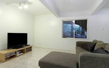 House share Ashgrove, Brisbane $220pw, 2 bedroom house