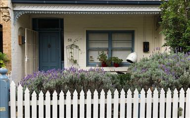 House share Albert Park, Melbourne $265pw, 2 bedroom house