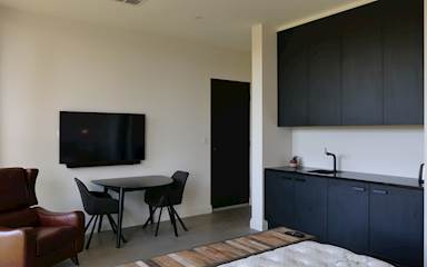 House share Eden Hills, Adelaide $295pw, 4+ bedroom house
