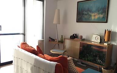 House share Beckenham, Perth $125pw, 2 bedroom apartment