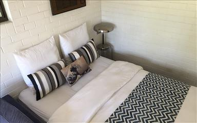 House share Buderim, Gold Coast and SE Queensland $295pw, 1 bedder/studio apartment