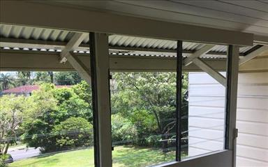 House share Annerley, Brisbane $120pw, 2 bedroom house
