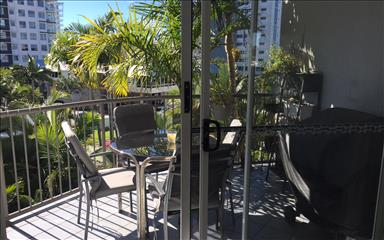 House share Maroochydore, Gold Coast and SE Queensland $175pw, 2 bedroom apartment