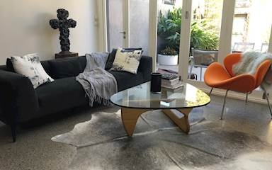 House share Alexandria, Sydney $380pw, 2 bedroom house