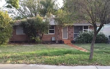 House share Beckenham, Perth $150pw, 3 bedroom house