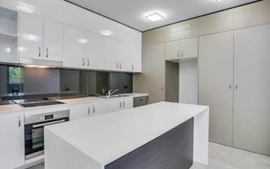 House share Ashgrove, Brisbane $225pw, 2 bedroom apartment