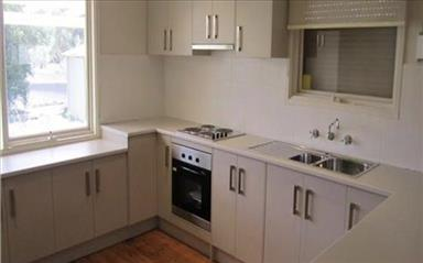 House share Elizabeth Downs, Adelaide $100pw, 3 bedroom house
