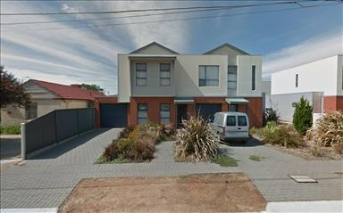 House share Oaklands Park, Adelaide $160pw, 3 bedroom house