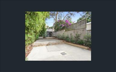 House share Annandale, Sydney $265pw, 3 bedroom house