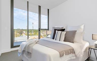 House share Claremont, Perth $280pw, 2 bedroom apartment