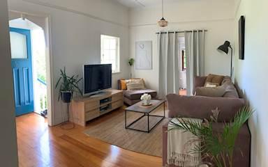House share Auchenflower, Brisbane $150pw, 4+ bedroom house