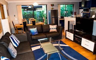 House share Bibra Lake, Perth $125pw, 4+ bedroom house