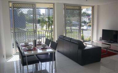 House share Bilinga, Gold Coast and SE Queensland $200pw, 2 bedroom apartment