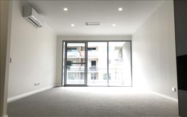 House share Atwell, Perth $200pw, 2 bedroom apartment