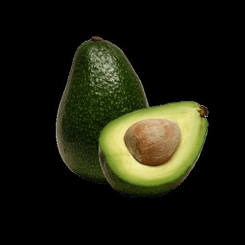 Avocado5PackProductofAustraliaNewZealand