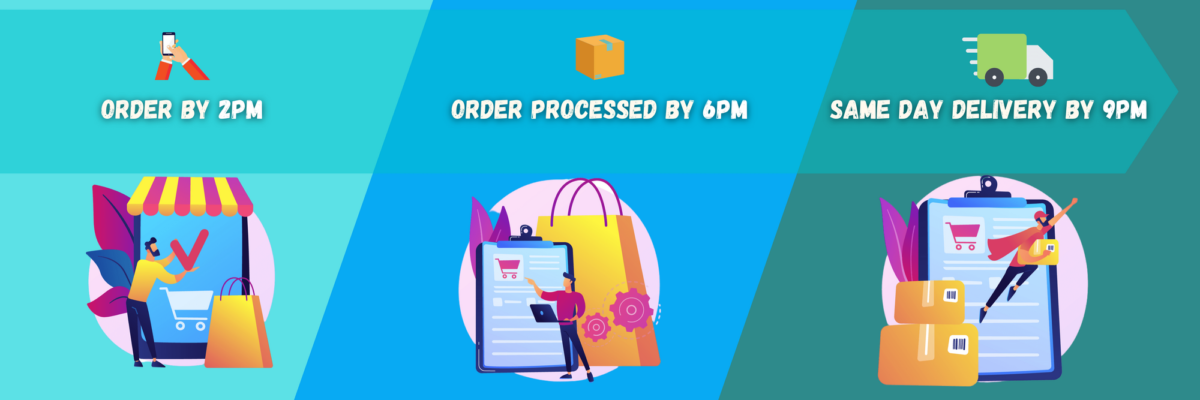 Order Banner min 1
