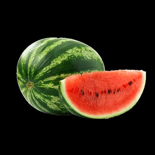 SeedlessWatermelon5 6kgEachProductofAustralia