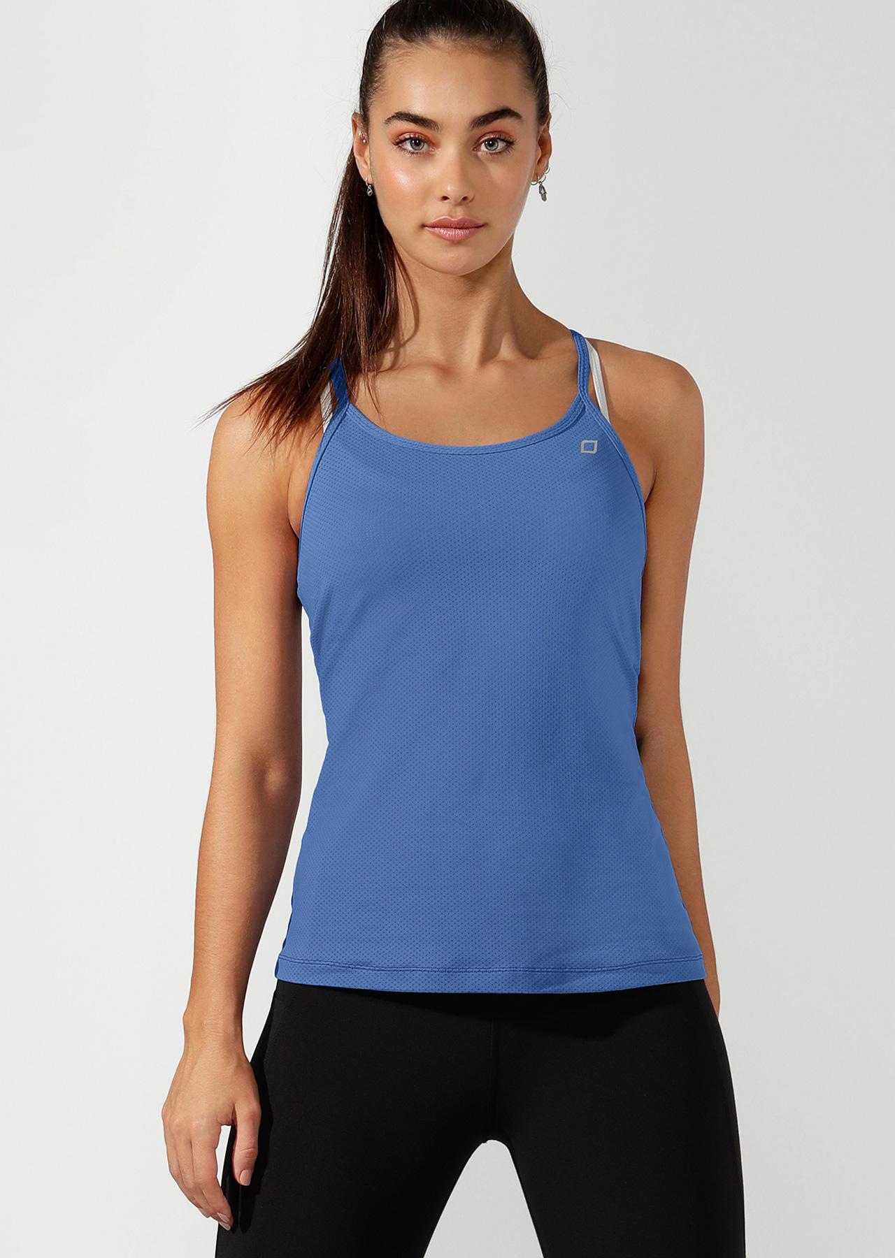 go time excel tank blue 091950 cosd 1 - Sports & Fitness