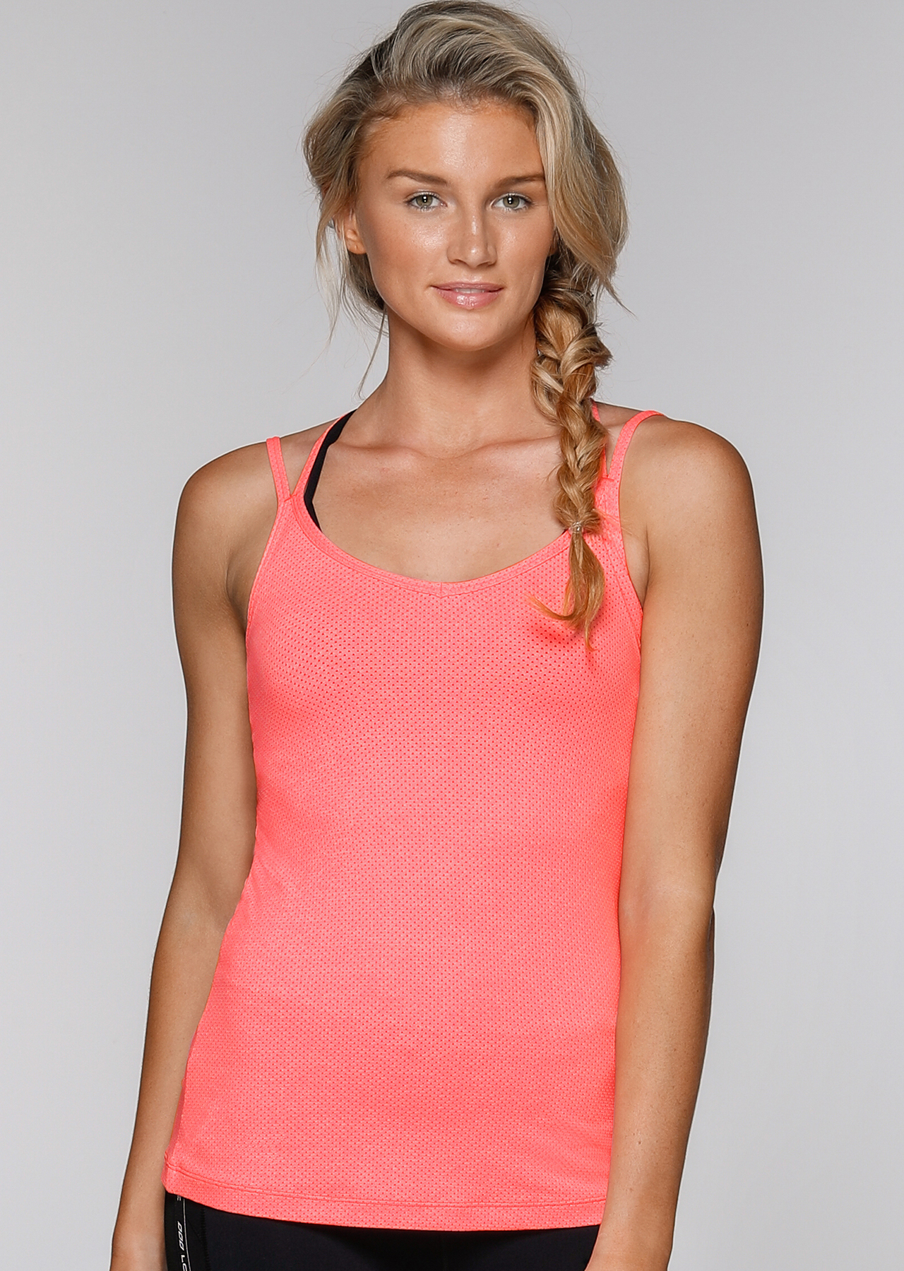 show some detail excel tank orange 081760 nnmm 1 - Sports & Fitness