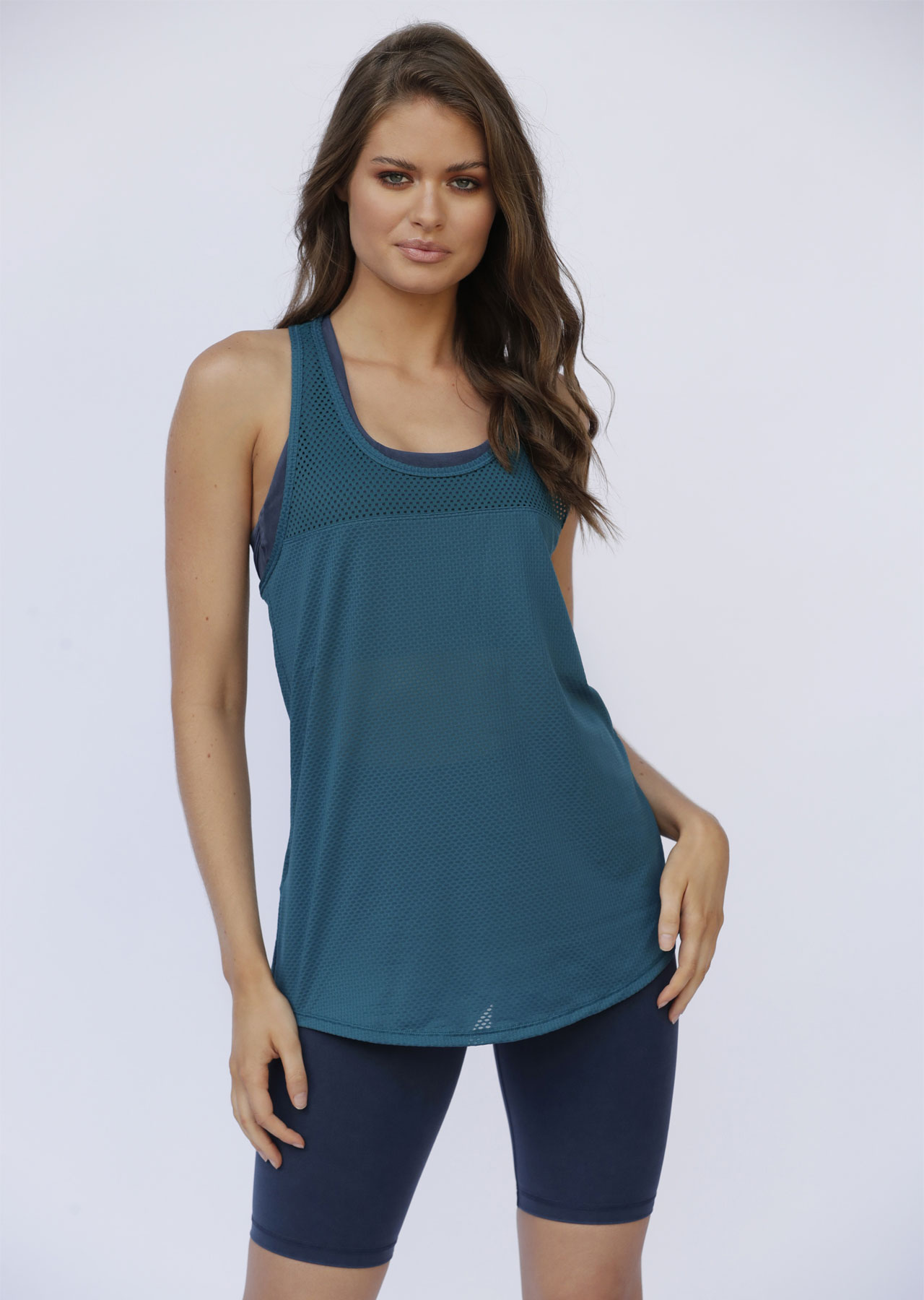swift excel tank green 022027 evte 1 - Sports & Fitness
