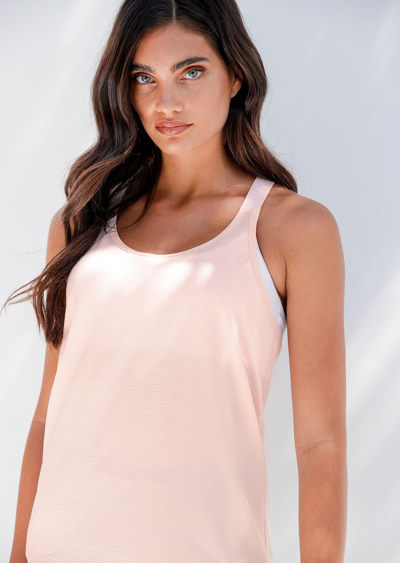 tash excel tank pink 102008 dpink 1 - Sports & Fitness