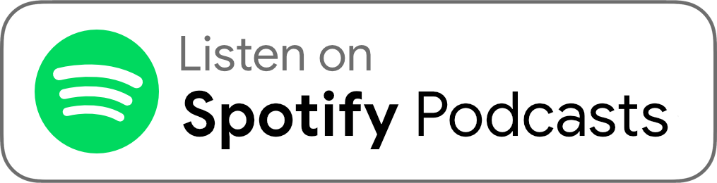 spotify-podcasts