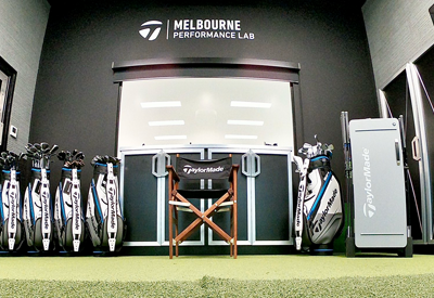 future_golf_taylormade_performace_lab