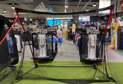 hog-net-future-golf