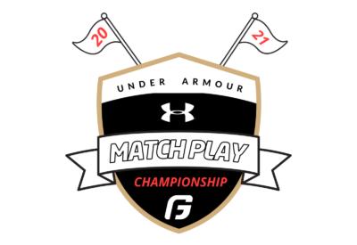 fg-ua-matchplay