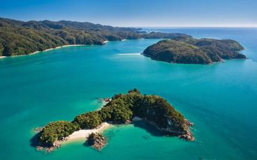 LAND CRUISING: Save up to 20% on this 13 Day Southern Expedition Bucket List Aotearoa Experience