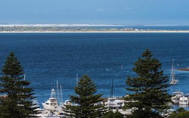 Enjoy a Family Getaway in the Heart of Nelson Bay at Oaks Lure Suites