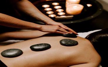 Indulge Your Senses With Massages Facials and More