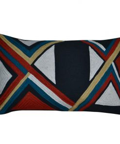 Crox Breakfast Cushion Cover