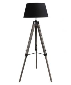 Raleigh Floor Lamp