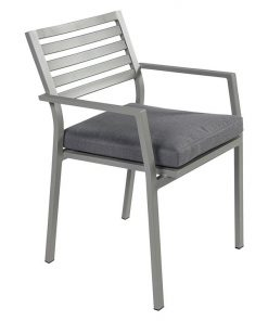 Opper Outdoor Dining Chair
