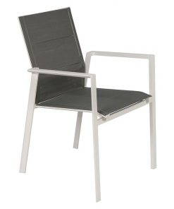 Ramirez Outdoor Dining Chair