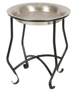 Sophina Tray Side Table