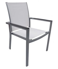 Portsea Outdoor Chair