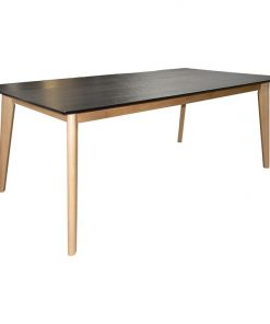 Ladelle Dining Table