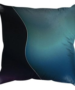 Co L'Or Cushion
