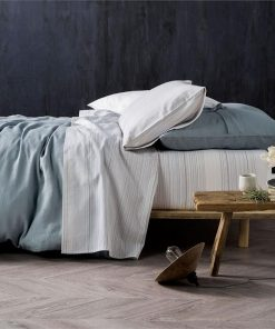 Kumo Sheet Set