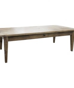 Elm Recatangle Coffee Table